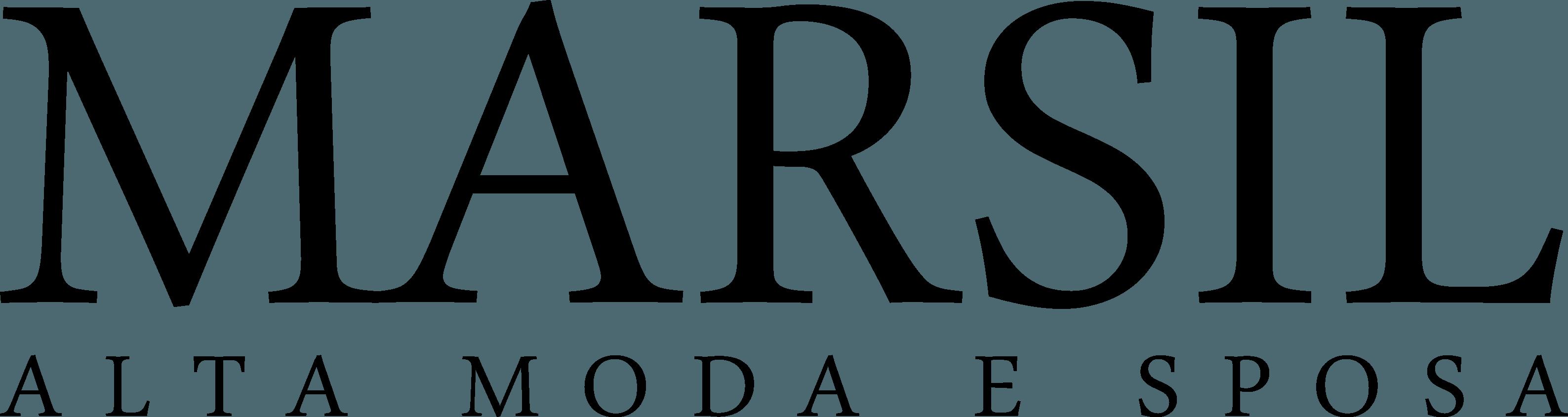 Marsil - Abiti da sposa Roma