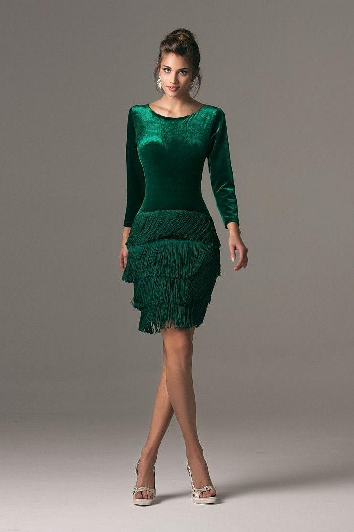Couture anni 30