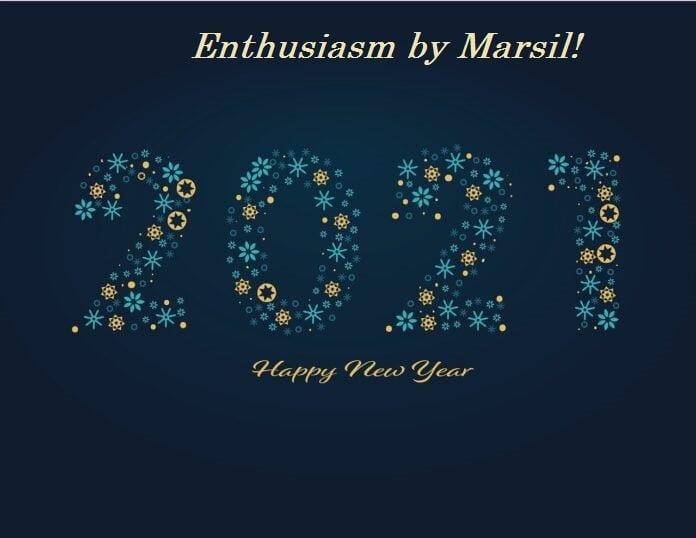 nuovo anno 2021 696x538.jpg 2